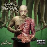 CD Cattle Decapitation – To Serve Man