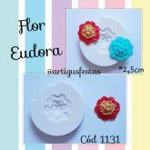 Flor Eudora Cód 1131