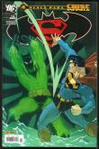 HQ - Superman & Batman - Nº14