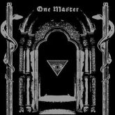 ONE MASTER –The Quiet Ege Of Eternity