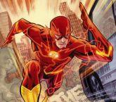Papel Arroz Flash A4 004 1un