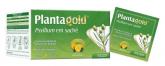 Planta Gold C/30 Sachês