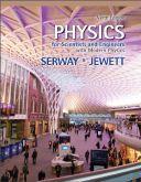 Solução Física Para Cientistas e Engenheiros - 9ª Edição - Serway