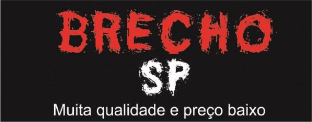 BRECHO SP