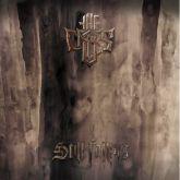 THE CROSS - Still Falling