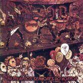 BLASFEMADOR - Na Trilha dos Senhores do Horror