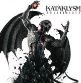 -CD Kataklysm – Unconquered