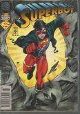 533017 - Superboy 00