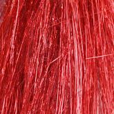 SPARKLE FLASH (Red)