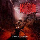 Head Krusher - Inner Curse