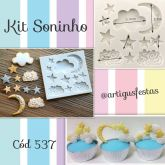 Kit Soninho