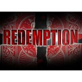 Redemption (DVD-R e gimmicks)   #919