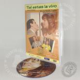 DVD - Tiel estas la vivo