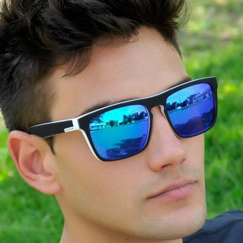 c6689f567 oculos quiksilver the ferris qs 1127 - Eric Óculos