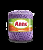 ANNE 65-COR 6399
