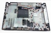 Carcaça base inferior notebook Samsung NP-RV410