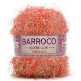 BARROCO DECORE LUXO COR-960