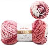 Fio Java - 8894 Niagara