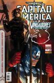 514703 - Capitão América & Os Vingadores Secretos 07