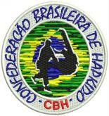 AM120 - Confederação Brasileira de Hapkido