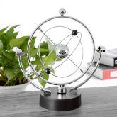 Pêndulo Circular Continuo kinetic Orbital