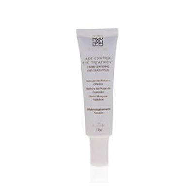 ROUTINE AGE CONTROL EYE TREATMENT 15g - HINODE