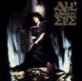 LP 12 - All About Eve - All About Eve