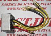 RETIFICADOR DE VOLTAGEM - PN.866080