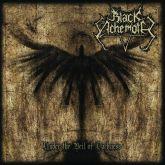 Black Achemoth - Under the Veil of Darkness