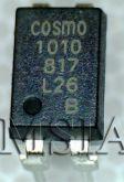 ACOPLADOR ÓTICO PS2561 COSMO 1010