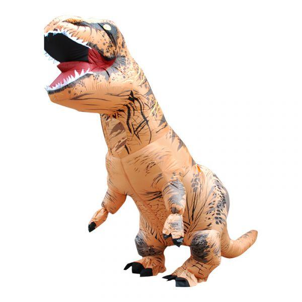Dinossauro  RF425