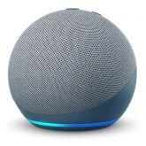 Echo Dot 4º Geração - Alexa
