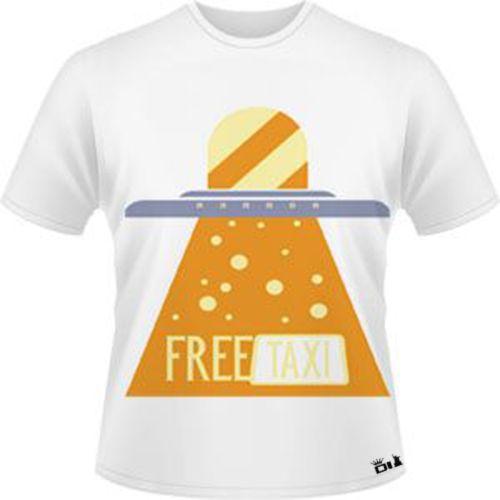 4ab704cd3 Montar Camiseta Online - ESTILO IMPORTADO-DERSON IMPORTS