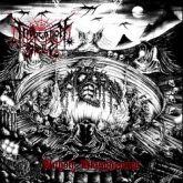 INVOCATION SPELLS - Unholy Blasphemies - CD