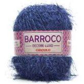 BARROCO DECORE LUXO COR-200