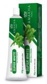 Gel Dental - Super White - Aloe Vera e Menta