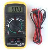 COD 1519 - Multímetro Digital XL830L