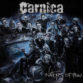CARNIÇA - Nations of Few