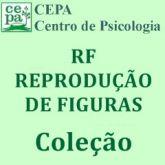 34.00 - RF - Teste de Reprodução de Figuras - Coleção