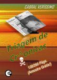 > AMOSTRA GRÁTIS 140/260 Páginas