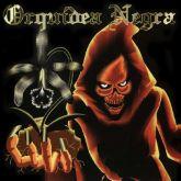 ORQUÍDEA NEGRA - Orquídea Negra (with bonus) (CD com SLIPCASE)