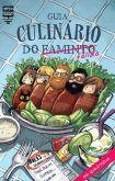 510301 - Guia Culinário do Falido