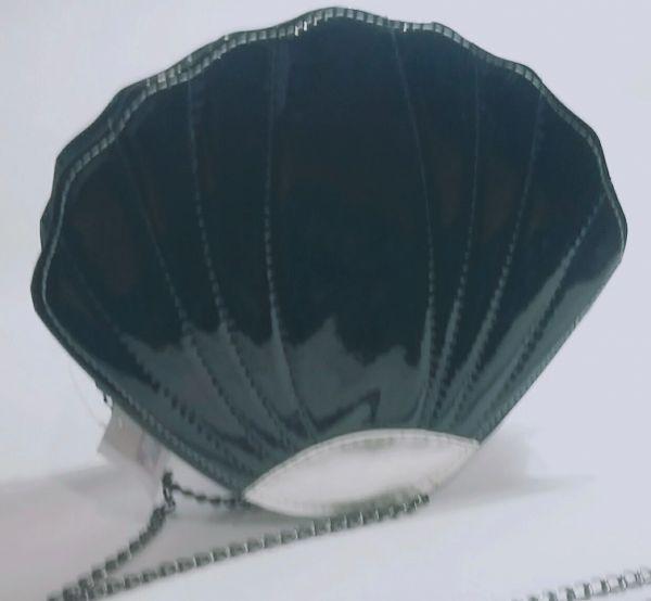 Bolsa Concha