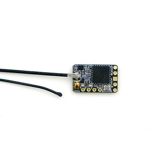 Receptor FrSky R9 Mini 900MHz Longo Alcance