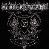 BARATHRUM - Legions of Perkele (2009 - KBTMT / GER) (LP)