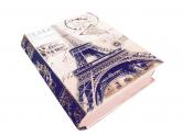 Livro Decorativo 17cm