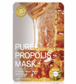 TosoWoong -  Pure Propolis Mask 25g