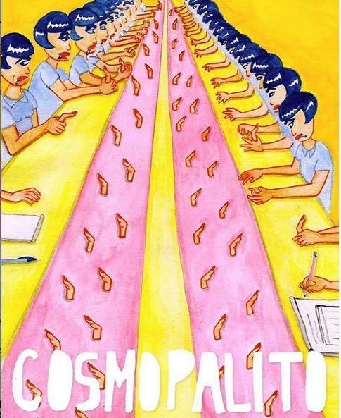 507602 - Cosmopalito 05