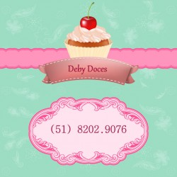 Deby Doces