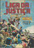 541402 - Liga da Justiça 10